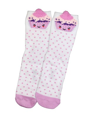 df90d ess happy2bkawaii socks open - PREVIEW | ESSENCE TREND EDITION HAPPY KAWAII