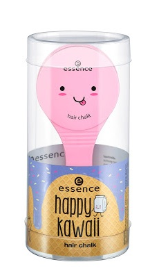 e9dd3 ess happy2bkawaii hair2bchalk in case - PREVIEW | ESSENCE TREND EDITION HAPPY KAWAII