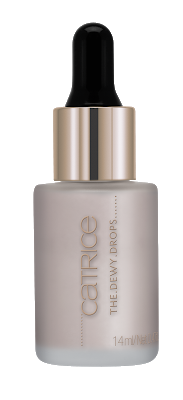13e5e catrice2bthe dewy routine 2bthe dewy drops 2bc01 closed - PREVIEW | CATRICE LIMITED EDITION THE.DEWY.ROUTINE