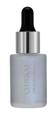 2697b catrice2bthe dewy routine 2bthe dewy drops 2bc03 - PREVIEW | CATRICE LIMITED EDITION THE.DEWY.ROUTINE