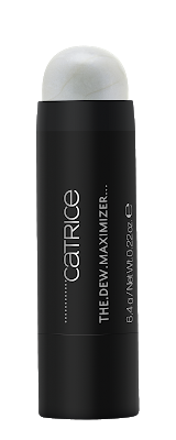 26f51 catrice2bthe dewy routine 2bthe dew maximizer 2bc03 open - PREVIEW | CATRICE LIMITED EDITION THE.DEWY.ROUTINE