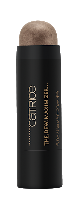 524ac catrice2bthe dewy routine 2bthe dew maximizer 2bc02 open - PREVIEW | CATRICE LIMITED EDITION THE.DEWY.ROUTINE
