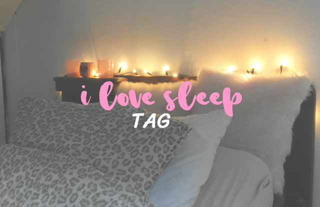 6ddd5 i2blove2bsleep2btag - TAG │I ♡ SLEEP TAG