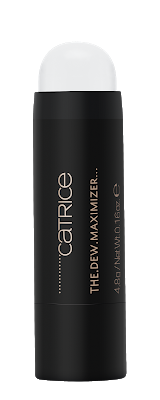 835ba catrice2bthe dewy routine 2bthe dew maximizer 2bc01 open - PREVIEW | CATRICE LIMITED EDITION THE.DEWY.ROUTINE