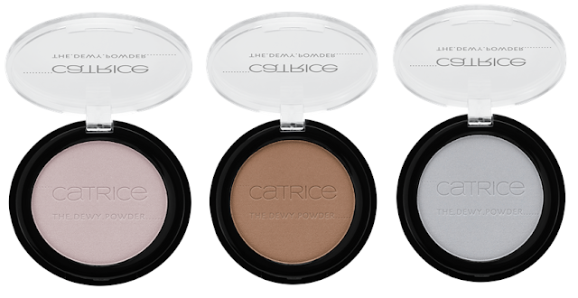 f5539 catrice2bthe2bdewy - PREVIEW | CATRICE LIMITED EDITION THE.DEWY.ROUTINE