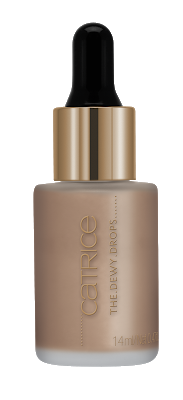 fc9f6 catrice2bthe dewy routine 2bthe dewy drops 2bc02 - PREVIEW | CATRICE LIMITED EDITION THE.DEWY.ROUTINE