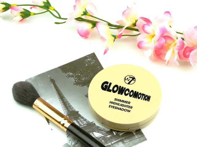 403a0 dsc09117 inpixio - W7 GLOWCOMOTION HIGHLIGHTER