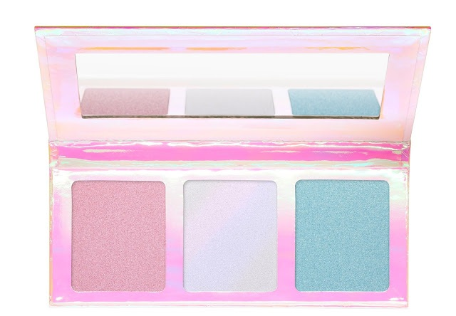 4218c essence2bgo2bfor2bthe2bglow2bhighlighter2bpalette2b012bopen - PREVIEW │ESSENCE TREND EDITION CHOOSE YOUR POWER
