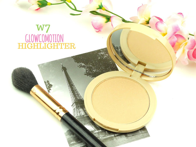 4c895 dsc09120 inpixio - W7 GLOWCOMOTION HIGHLIGHTER