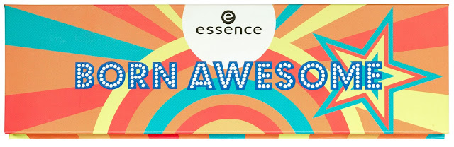 59377 essence2bborn2bawesome2beye2b25262bface2bpalette - PREVIEW │ ESSENCE TREND EDITION CHOOSE YOUR POWER