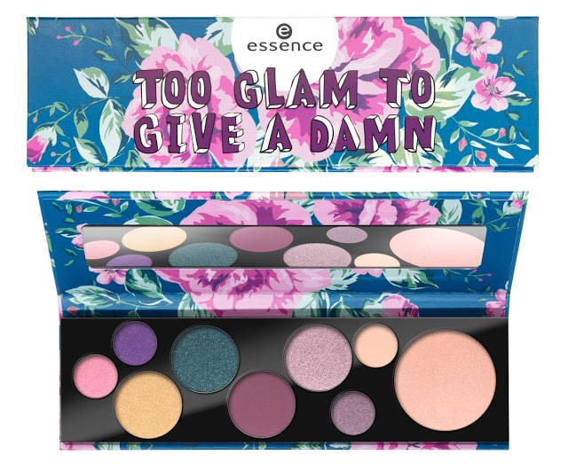 66c12 essence2btoo2bglam2bto2bgive2ba2bdamn2beye2b25262bface2bpalette2bopen2b1 - PREVIEW │ ESSENCE TREND EDITION CHOOSE YOUR POWER