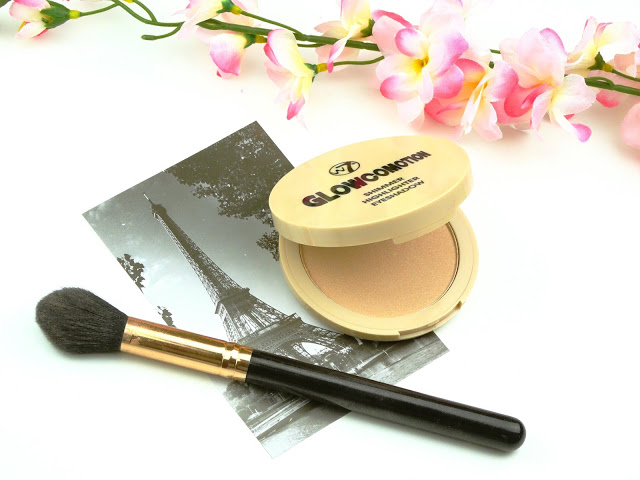 b3ea4 dsc09095 inpixio - W7 GLOWCOMOTION HIGHLIGHTER