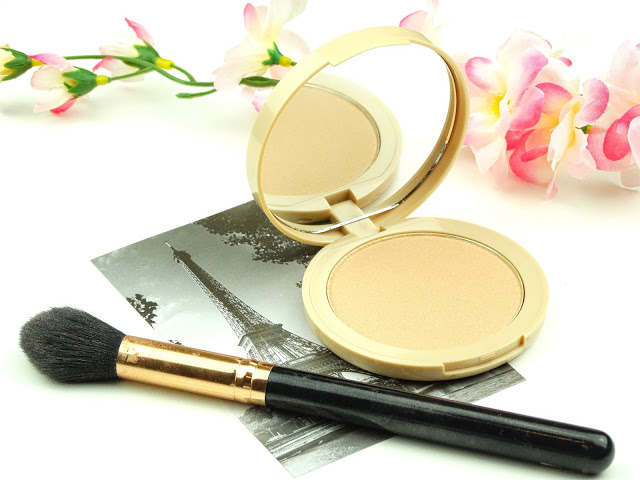 b5238 dsc09101 inpixio - W7 GLOWCOMOTION HIGHLIGHTER