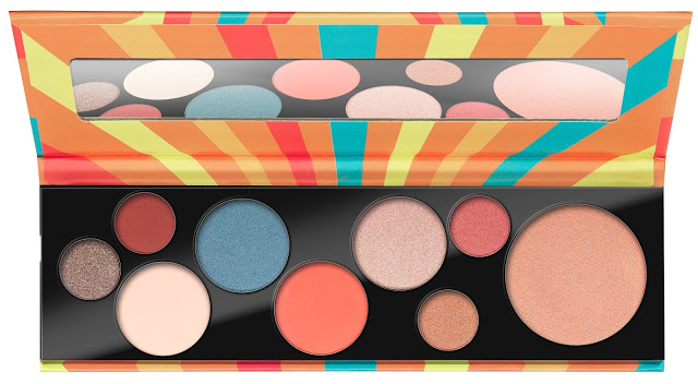 cb83b essence2bborn2bawesome2beye2b25262bface2bpalette2bopen - PREVIEW │ ESSENCE TREND EDITION CHOOSE YOUR POWER