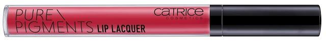 e3ade catrice pure pigments lip laquer 020 image front view closed - GONE IN 60 SECONDS! 5 PRACHTIGE PRODUCTEN WAARMEE JE SNEL EN GEMAKKELIJK EEN MOOIE LOOK KAN CREËREN